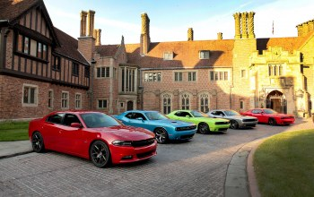 2015,charger,anniversary,dodge,100th,hellcat,challenger,rt