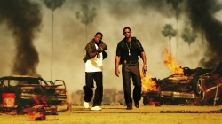 Плохие парни 2,Bad Boys II,Martin Lawrence,Detective Mike Lowrey,Мартин Лоуренс,will smith,уилл смит,Detective Marcus Burnett