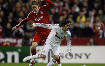 fernando torres,football,wallpapers,liverpool vs real,sport,Liverpool fc,Real madrid