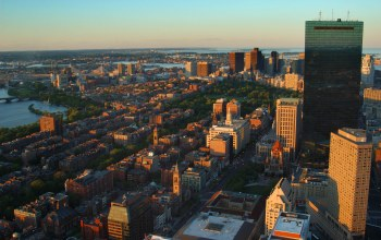 Massachusetts,Boston