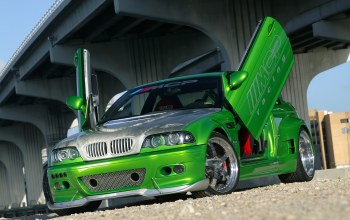 the hulk,Bmw,MCP,racing,M3