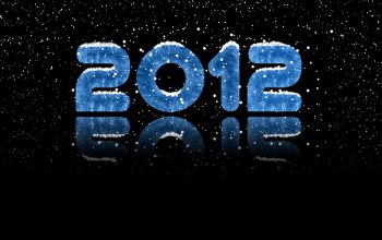happy,2012,new,year