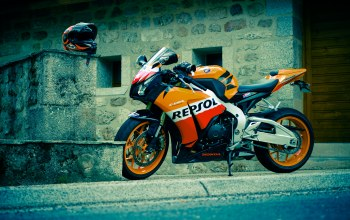 moto,cbr,repsol,orange,fireblade
