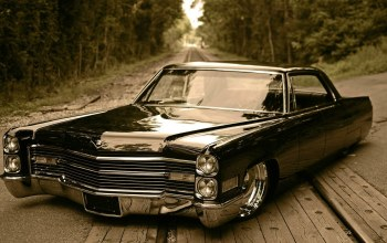 low rider,de ville,retro car,cadillac