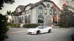city,corvett,chevrolet corvett,White,cars,chevrolet,carbon,auto,photo,wallpapers auto
