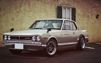 wallpapers,skyline,style,automobile,jdm,car,Japan,2000