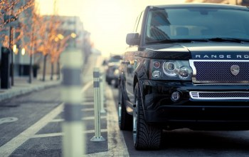 rr,range rover supercharged,range rover,street