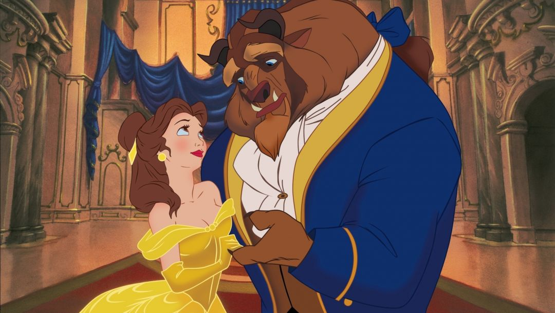 prince,Beauty and the beast,красавица и чудовище,fairytale,belle