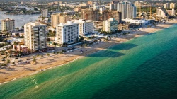 город,florida,usa,city,fort_lauderdale