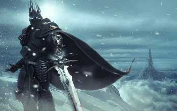 lich king,world of warcraft,wow,arthas