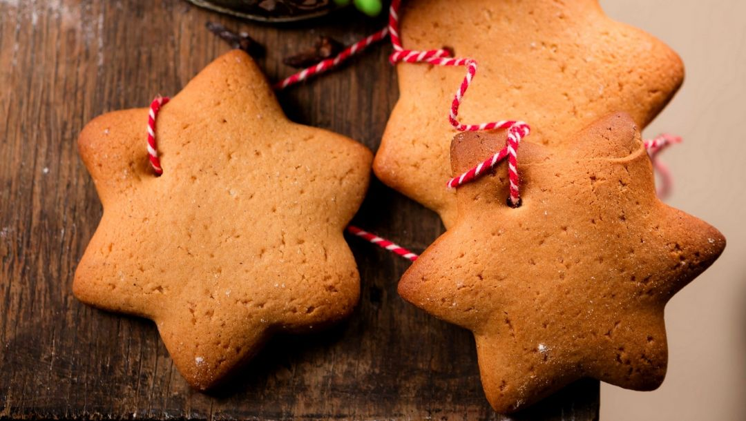 Happy new year,Biscuits,сладкое,пирожное,merry christmas,food,sweet,holiday,рождество