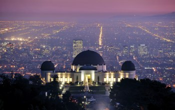 california,griffith observatory,los angeles