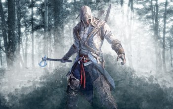 assassins,creed,revolution,american