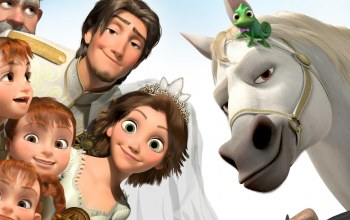 pascal,tangled ever after,maximus,tangled 2,rapunzel,flynn
