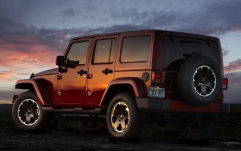 wrangler,cars,machinery,jeep,car