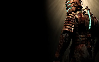 game,pc,Dead space