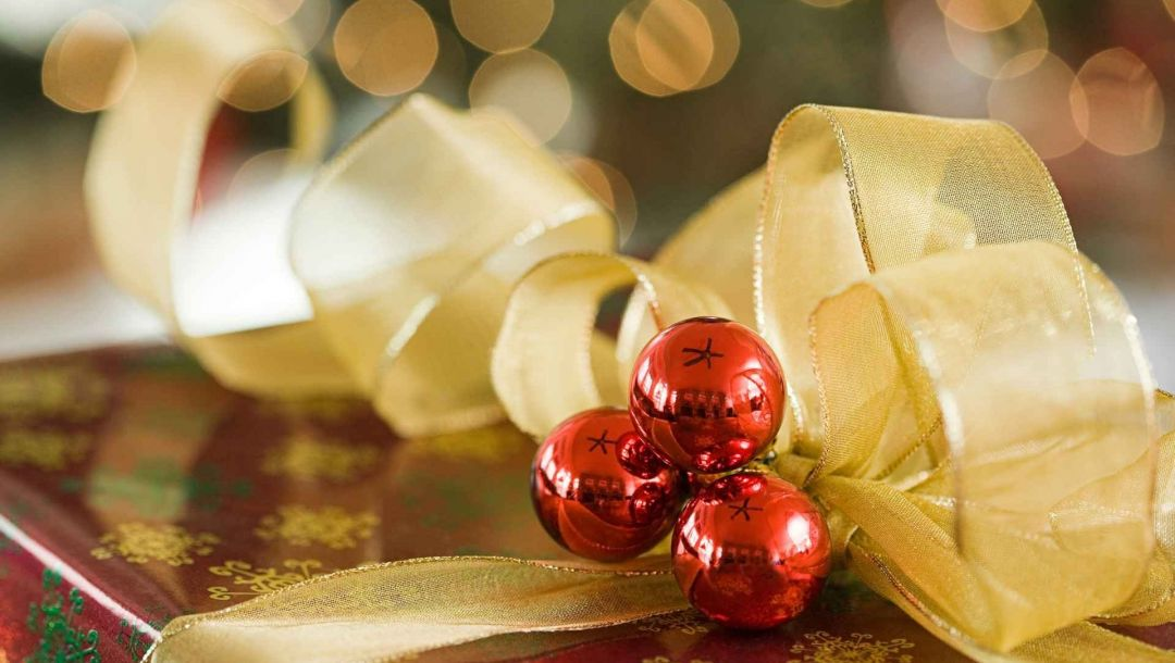 Happy new year,decorations,holiday,xmas,christmas gifts