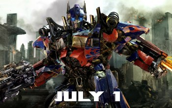 Трансформеры 3,Трансформеры,Transformers,transformers dark of the moon