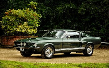 1967,gt350,форд,shelby