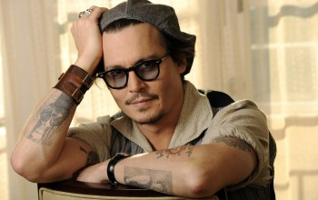 очки,джонни депп,glasses,актер,johnny depp,actor