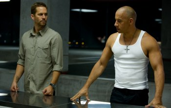 vin diesel,dominic toretto,пол уокер,вин дизель,Форсаж 6,the fast and the furious 6