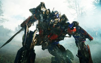 the movie,optimus prime,revenge of the fallen,forest battle,Transformers 2,shia labeouf
