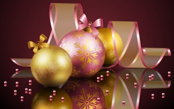 delicate,balls,beauty,cold,elegantly,christmas balls,cool,christmas,beautiful,colors,Ball