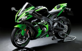 abs,KRT,Kawasaki,ZX-10R,edition,2016,ninja,bike