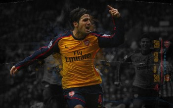 cesc fabregas,sport,футбольные обои,football clubs,сеск фабрегас,клубы,arsenal wallpapers