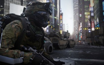 call of duty adwanced warfare,Exo,маска,cod aw,костюм,будущее,солдат