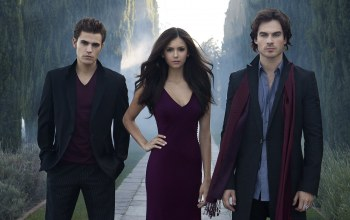 stefan,Дневники вампира,damon,Elena,the vampire diaries