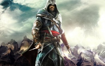 assassin creed,ассассин,game