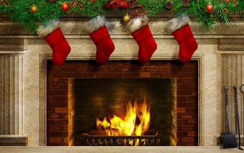 cool,christmas,christmas balls,christmas stockings,colorful,beautiful,fire,beauty,colors