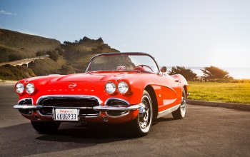 классика,chevy,1962,corvette,california dreaming,chevrolet