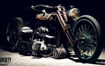 vehicles,choррer,bice,rats,suspension