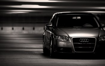 wallpapers audi,Audi a4,cars,auto,wallpapers auto