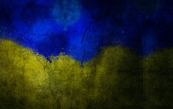 country,ukraine,flag