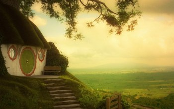 the shire,шир,the lord of the rings,Властелин колец