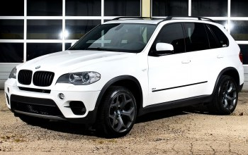 Ind,White,wallpapers,e70,beautiful,x5,car,Bmw,automobile