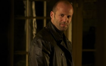 механик,jason statham,the mechanic