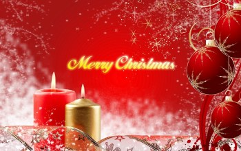 holliday,christmas,wishes,Merry,happines