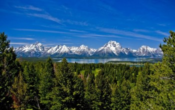 Wyoming.jpg,Grand teton national park
