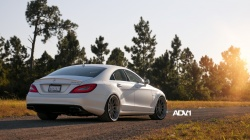 cls63,Мерседес,amg,цлс63,mercedes-benz,амг