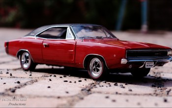 charger,Red,dodge