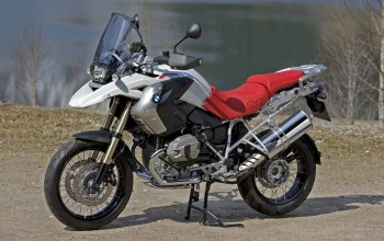 F 1200 GS,F 1200 GS 2010,Enduro - Funduro,Bmw