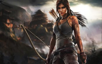 лара крофт,reborn,crystal dynamics,square enix,tomb raider,lara croft