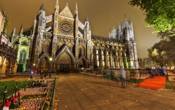 london,england,westminster abbey