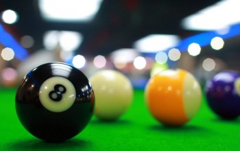 game,billiard,table,balls