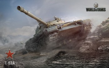 война,war,мир танков,World of tanks