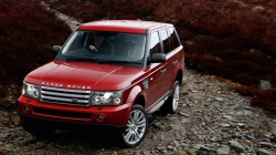 range rover,спорт,рэйндж ровер,ленд ровер,Land rover,car,sport